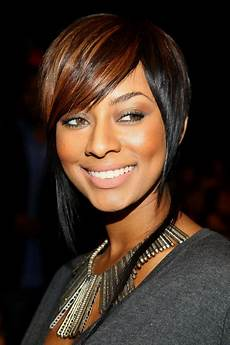american hairstyles 2012 2012 fall and winter 2013 hairstyles haircut