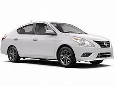 2018 Nissan Sentra  Pricing Ratings Expert Review