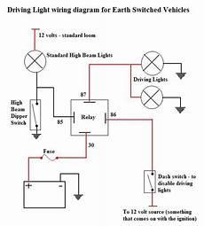 headlight relay old gen 80 s gl dl xt loyales ultimate subaru message board