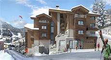 la clusaz hotel 21645 hotel st alban la clusaz ski holidays inghams