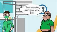 Blagues Les Plus Dr 244 Les Blagues