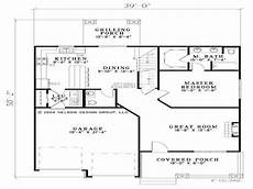 1100 square feet house plans 1100 sq ft house in ca 1100 sq ft house plans 1100 square