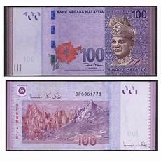 jual uang 100 ringgit malaysia unc di lapak ck wong ck8wong