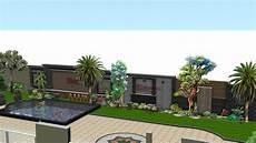 Desain Taman Pabrik Tukang Taman Surabaya