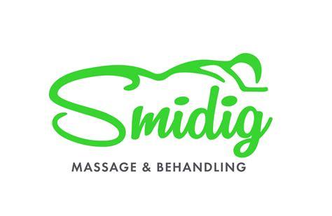 Massage Visby