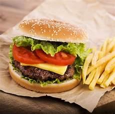 photo de hamburger hamburger