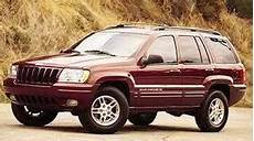 best car repair manuals 1999 jeep grand cherokee on board diagnostic system 1999 2008 jeep grand cherokee service repair manual pack best manuals