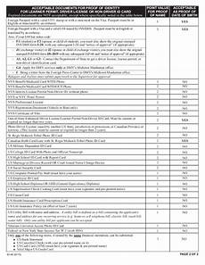 form id 44 proofs of identity form new york free download