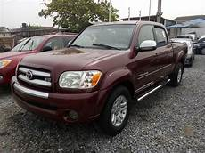 how to learn about cars 2006 toyota tundra electronic toll collection 2006 toyota tundra 4 7l rwd spot dem