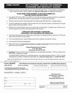 virginia 760 form 2012 online fill online printable fillable blank pdffiller