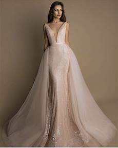 Unique Wedding Dresses With Color 23 colored wedding dress ideas for unique brides