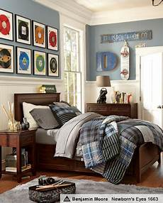 newborn s eyes benjamin moore google search basement boys bedroom furniture boy room