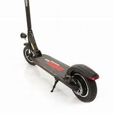 city scooter elektro elektro city scooter elektroroller wizzard 2 5
