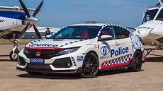 auto motor honda civic type r 2019 australia car