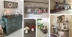 Interior Rustic Home Decor Ideas 35 best rustic home decor ideas and designs for 2019