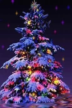 merry christmas live wallpaper 520071 christmas live wallpaper live wallpapers merry christmas