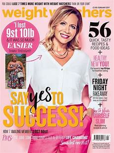 weight watchers magazine uk android apps on play