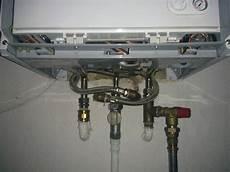 heizung wasser nachfüllen vaillant vaillant vcw de 194 4 5 hl wasser nachf 252 llen heizung
