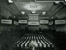 cinema cadillac cinema 5 theater cadillac mi buckmoli mp3