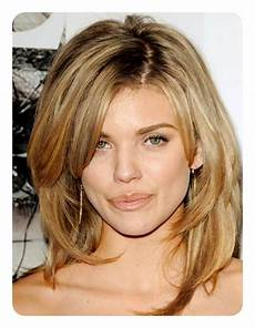 68 and short shag haircuts for 2020 style easily