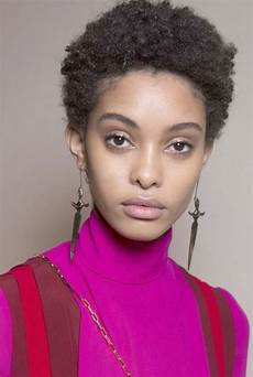 best 50 styles with twa hair that go with you new natural hairstyles