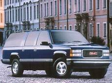 car repair manuals download 1999 gmc suburban 2500 on board diagnostic system 1999 gmc suburban 2500 pricing reviews ratings kelley blue book