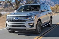 2018 ford expedition test ta who motor trend