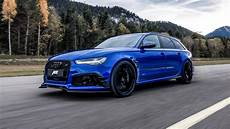 audi rs6r abt abt s one audi rs6 has 725bhp top gear