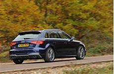 Audi S3 Review by 2016 Audi S3 Review Review Autocar
