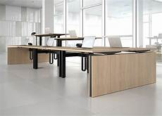 home office furniture glasgow used office furniture glasgow scotland