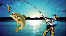 Doa Memancing Ikan Nabi Khidir Agar Mendapatkan Ikan Besar