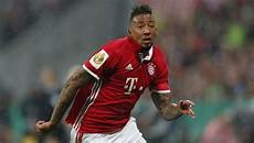jerome boateng auto jerome boateng names the two toughest opponents he s