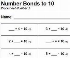 2nd grade math worksheet number bonds 2nd grade math worksheets number bonds to 20 2