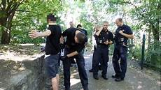 Polizei Berlin Einsätze - bild auf streife mit der berliner polizei berlin bild de