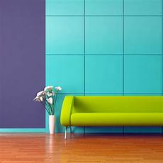 6 interior paint colors that are instant mood boosters homefix