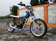 Modifikasi Gl Max Minimalis by Gl Max Modifikasi Trail Thecitycyclist