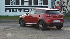 Mazda Cx 3 Technische Daten - mazda cx 3 technische daten