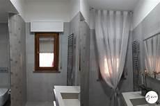 tendaggi per bagno tende per finestre bagno i modelli pi 249 pratici e