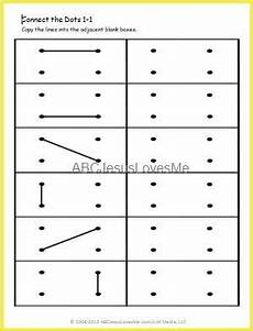 shapes worksheets in 1105 1206 best images about fichas de grafismos matem 225 tica cart 245 es de imagens on