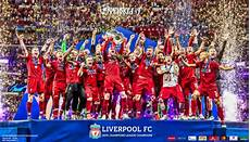 liverpool fc wallpaper hd 2019 liverpool chions league chions 2019 by jafarjeef on