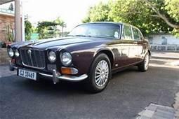 Jaguar 1973  Gumtree South Africa Cars Bakkies And More