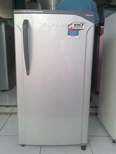 jual toshiba kulkas 1 pintu seri gr n177hi karyajayaelectronikhendy