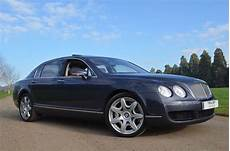 manual repair free 2006 bentley continental parking system used meteor blue bentley continental flying spur for sale buckinghamshire