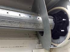 D 233 Monter Axe Volet Roulant Pour Retirer Moteur Avec