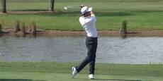 swing golf tecnica la tension y el tempo en el swing clasesdegolfvalencia