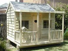cubby house plans better homes and gardens pin on diy ideas