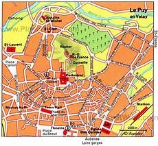 location puy en velay 15 top tourist attractions in auvergne planetware