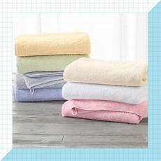 fundamentals bath sheet towel what is the difference between a and artdecorior bath sheet