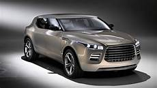 Suv Aston Martin Aston Martin Plans Suv And Hybrid Models By 2020 Top Speed