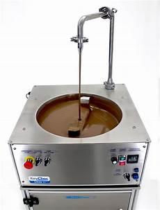 machine a chocolat infinity x2 chocolate tempering machine keychoc